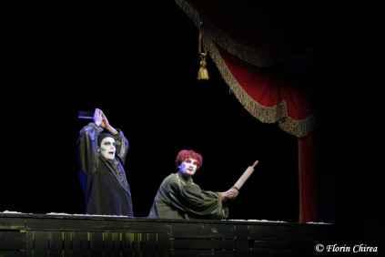 Macbeth__Noord_Theatre_Nederlands__Netherlands__2006
