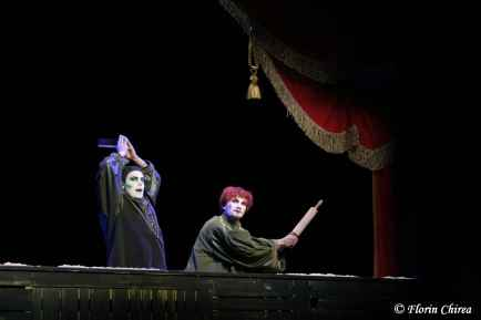 Macbeth__Noord_Theatre_Nederlands__Netherlands__2006