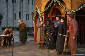 Much_Ado_About_Nothing_Theatre_Shakespeare_s_Globe_in_London__UK___2014