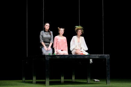 Romeo_and_Juliet__National_Theatre_of_Craiova__2006