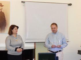 konferencja_Rainer