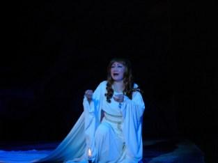 Lady Macbeth 5a