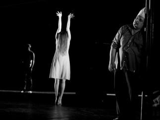 Macbeth-dir.L.Perceval