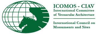 ICOMOS-CIAV - International Scientific Committee for Vernacular Architecture