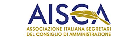Associazione Italiana Segretari del Consiglio di Amministrazione