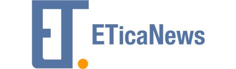 ETicaNews