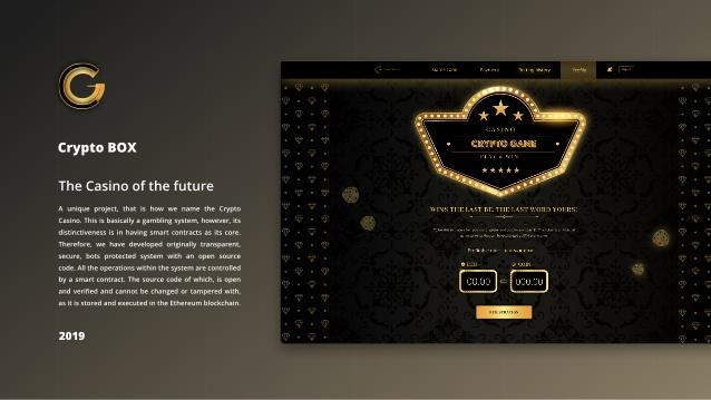 Ganando tragamonedas bitcoin en el casino winstar bitcoin