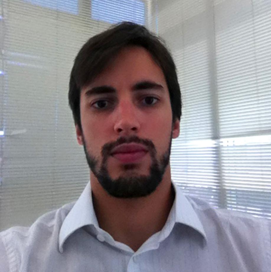 Miguel Lanna