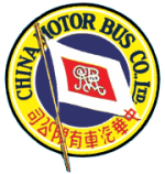 China Motor Bus Company
