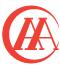 Asia Commercial Holdings Ltd