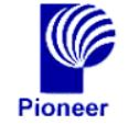 Pioneer Global Group Limited