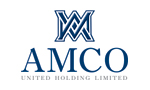 AMCO United Holdings Limited