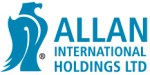 ALLAN INTERNATIONAL HOLDINGS LIMITED