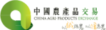 China Agri-Products Exchange Limited