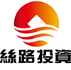 Asia Pacific Silk Road Investment Company Limited