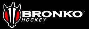 Bronko Academy