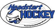 HEADSTART HOCKEY