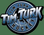 Tim Turk Hockey