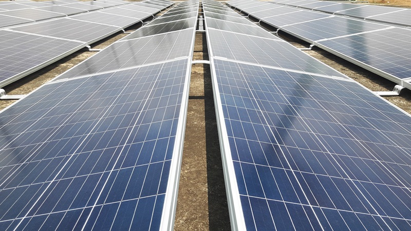 ING Makes Largest Green Loan in AsiaPac C&I Renewables - ESG Today
