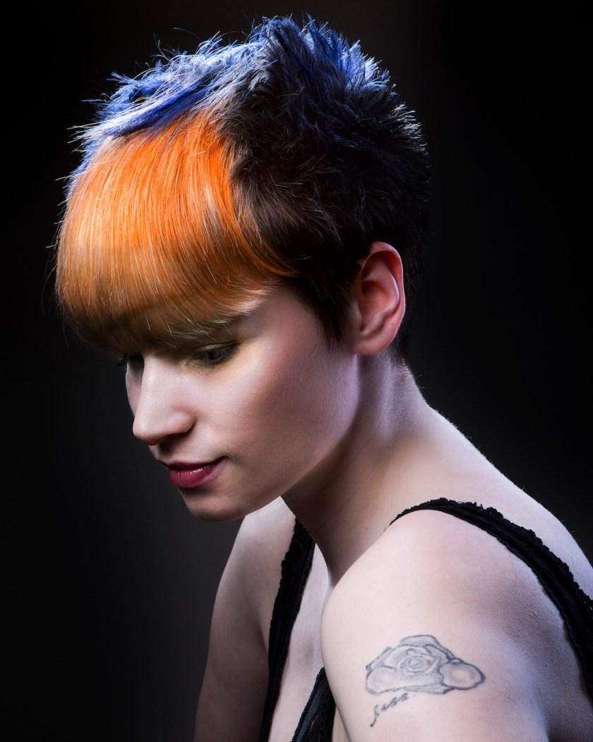 hair-by-evan-shel