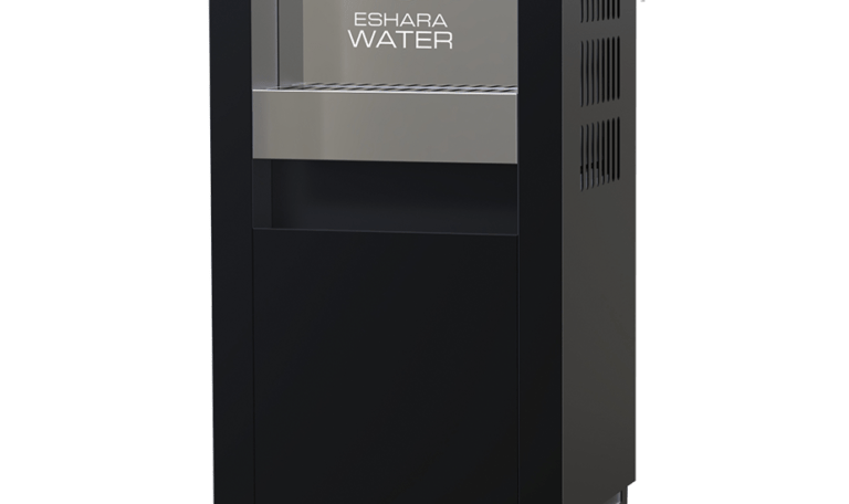 Creates 30 litres of water each day, to serve up to 15 people