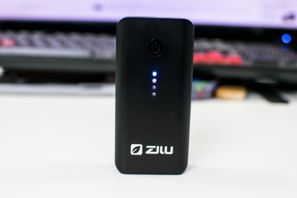 Zilu Smart Power Basic Review
