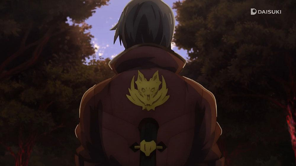 Previously In Anime – God Eater Episode 12 – Lindow Murdered!?