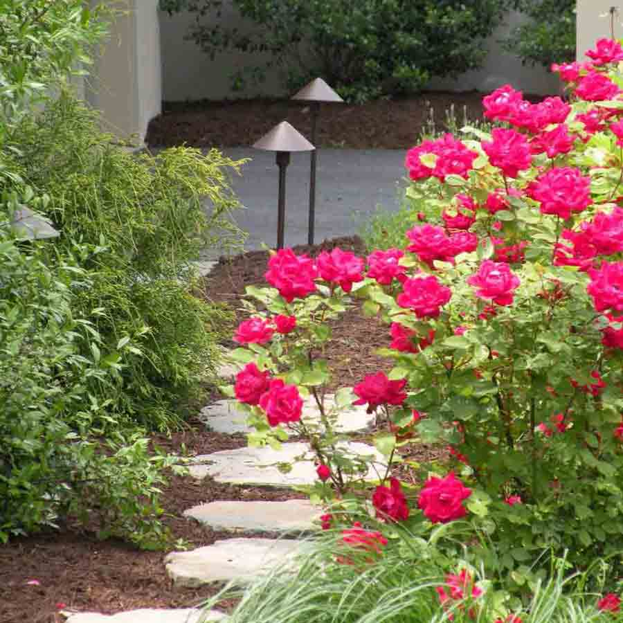 Garden Pavers in Lancaster, PA Eshelman Mill Gardens and Landscapes