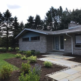 Landscaping Ideas for the Front of Your House