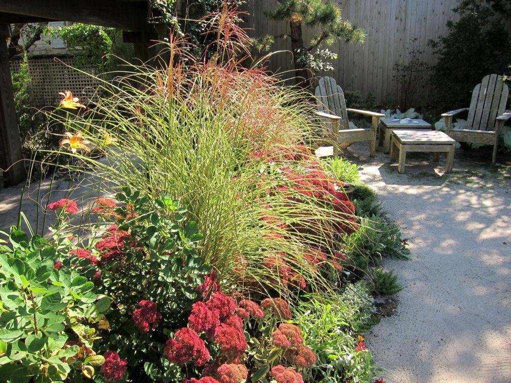 Fall Landscaping Ideas Eshelman Mill Gardens Landscape Design