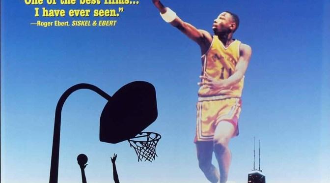 Hoop Dreams: 20th Anniversary