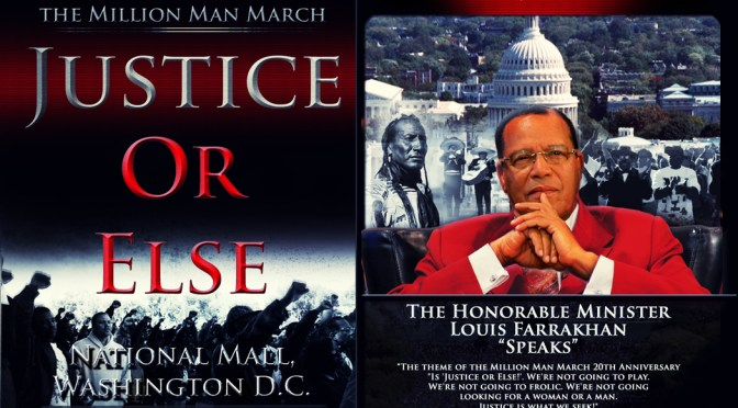 10.10.15 #JusticeOrElse