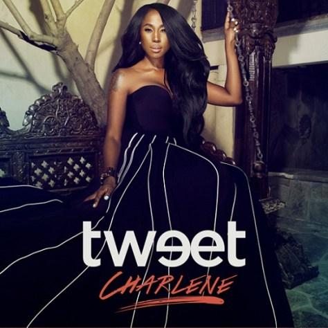 Tweet-Charlene-Cover