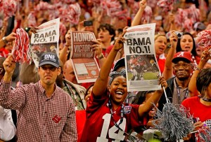 ten-10-Amazing-Facts-every-alabama-crimson-tide-football-fan-should-know