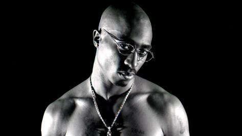 2pac-4f9c2cb9a0be7