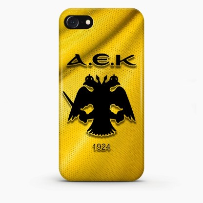 Θήκη AEK για smartphone iphone, samsung