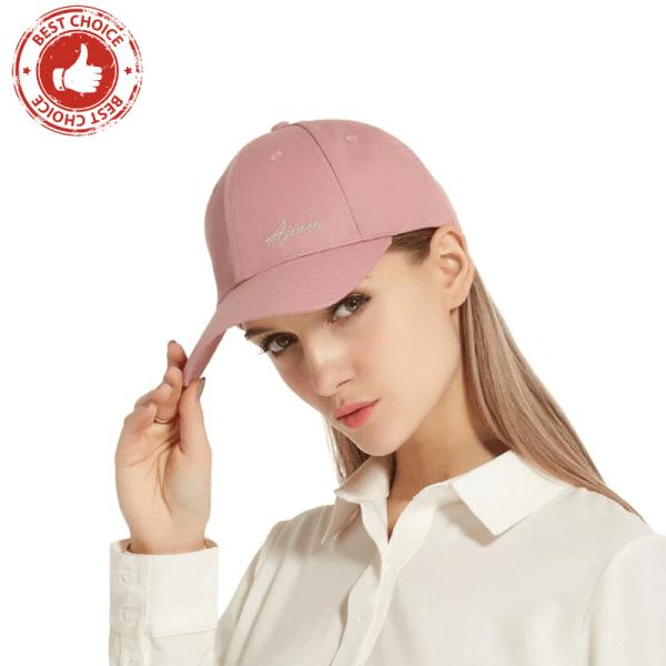 EMF protection cap unisex 1