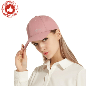 EMF protection cap unisex 1
