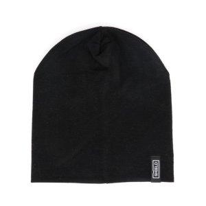 signalproof-beanies-black
