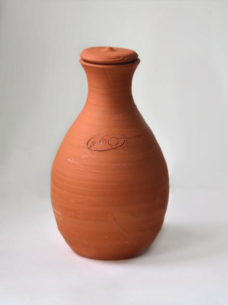 oya en terre cuite par Oya environnement pour économiser l'eau et diminuer les arrosages