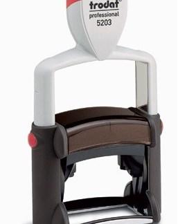 PROFESSIONAL T5203