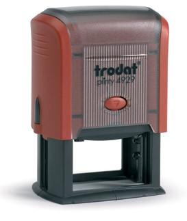PRINTY T4929