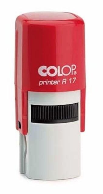 PRINTER Colop R17