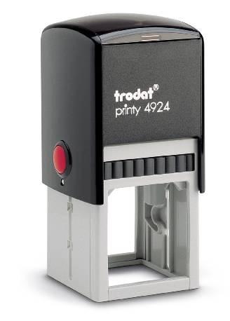 PRINTY T 4924