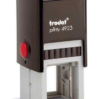 PRINTY T 4923