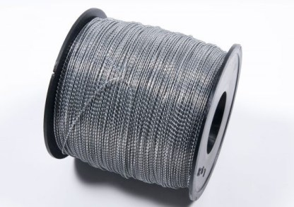 Plombovací drôt, 1kg, kotúč