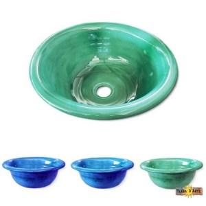 lavelli-colorati-sovrapiano-in-ceramica