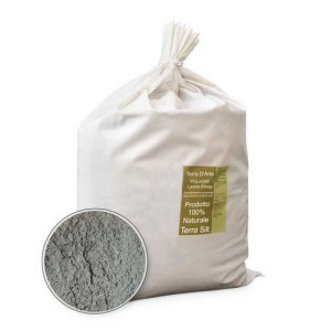 sacco-20kg-TERRASILT-polvere-lavica-etnea