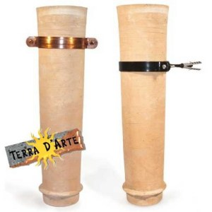 collare-per-tubo-pluviale-per-tubo-in-terracotta
