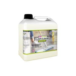 Čistič podláh disiCLEAN Floor Cleaner - 10L